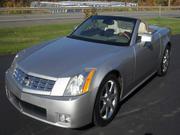 2005 Cadillac 2005 - Cadillac Xlr